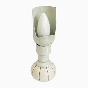 Lampe Série 600 Vintage par Gino Sarfatti pour Arteluce