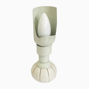 Vintage Series 600 Lamp by Gino Sarfatti for Arteluce
