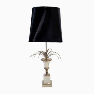 Epi Lamp from Maison Charles, 1960s