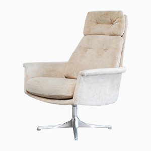 Sedia Swivel Lounge Chair by Horst Brüning for Cor, 1960s