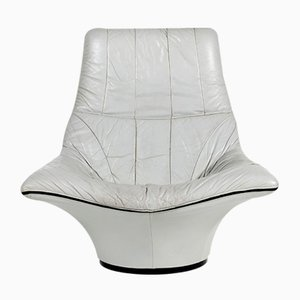 Space Age Sessel, 1970er