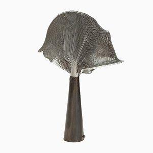 Vintage Armadillo Tischlampe von Ron Arad für One Off