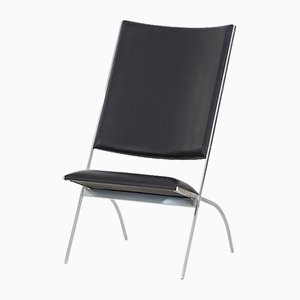 Pontiponti Chair by Gio Ponti, 1990s