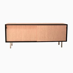 Mid-Century Sideboard von Florence Knoll Bassett für Knoll Inc, 1950er