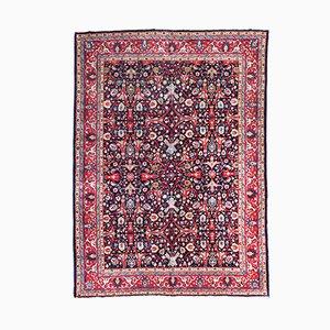 Antiker orientalischer Teppich mit klassischem Garrus-Design, 1920er