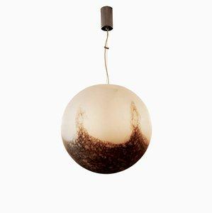 Lampe à Suspension de La Murrina, 1960s