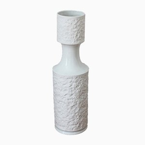 Vintage Vase from Kerafina