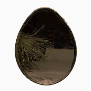 The Egg Mirror by Lind + Almond for Novocastrian