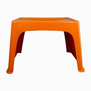 Poly-Bel Child's Table by Günter Beltzig for Brüder Beltzig, 1967