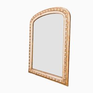 Miroir avec Cadre Antique, France