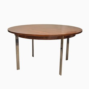 Vintage Dining Table by Richard Young for Merrow Associates