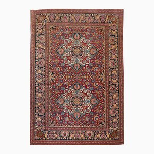 Antique Middle Eastern Rug