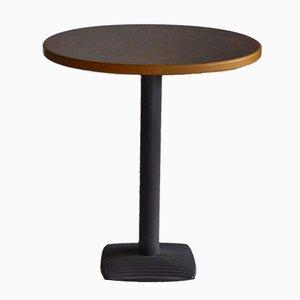 Tavolino di Afra Scarpa per Maxalto, anni '80