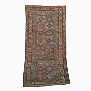 Tapis Antique, Caucase