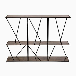 Staiths Console Table by Richy Almond for Novocastrian