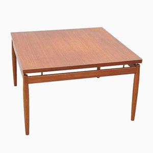 Table Basse Vintage par Grete Jalk pour France & Son