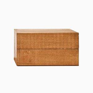 Kalahari Doppelschubladen Aufbewahrungssystem von Claesson Koivisto Rune