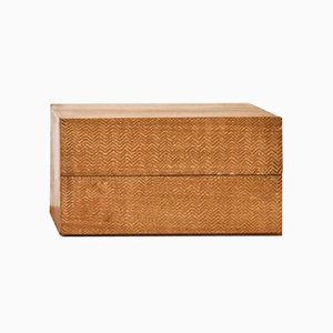 Mobile Kalahari con doppio cassetto di Claesson Koivisto Rune