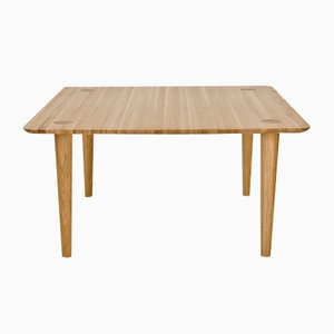 Kalahari Table Square by Claesson Koivisto Rune