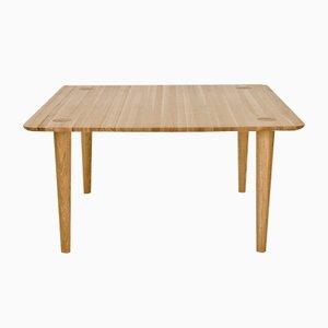 Table Kalahari Carrée par Claesson Koivisto Rune