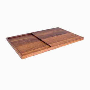 Rothko Serving Board Large by Claesson Koivisto Rune