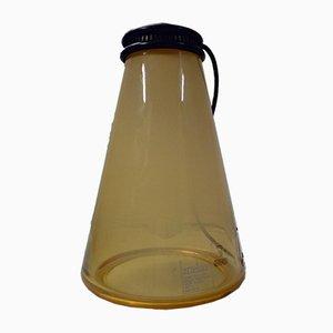 Lampada da tavolo Conetto di Ezio Didone per Arteluce, 1979