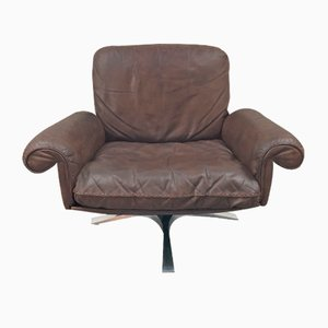 Vintage DS31 Armchair from de Sede