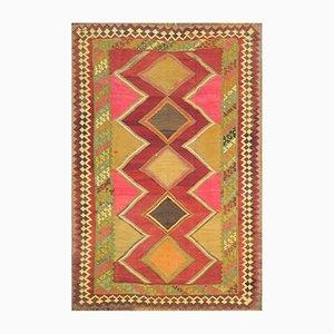 Tappeto Kilim vintage, Medio Oriente