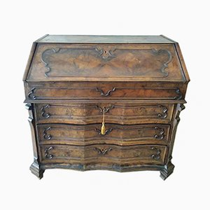 18th Century Italian Secretaire