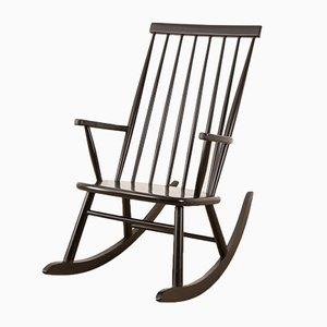 Rocking-Chair de Asko, 1950s