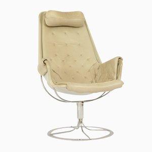 Mid-Century Jetson Sessel von Bruno Matsson für Dux