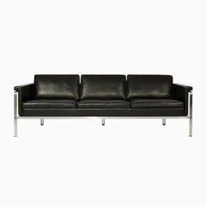 Mid-Century Model 6913 3-Seater Sofa by Horst Brüning for Kill International