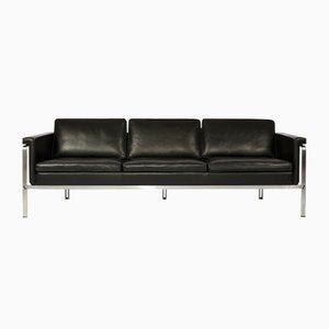 Mid-Century Modell 6913 3-Sitzer Sofa von Horst Brüning für Kill International