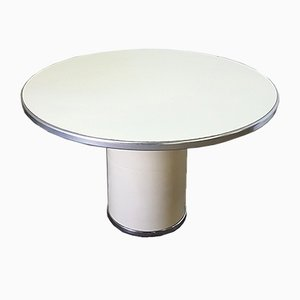Table Space Age Ajustable