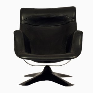 Karuselli Chair by Yrjö Kukkapuro for Haiti, 1960s