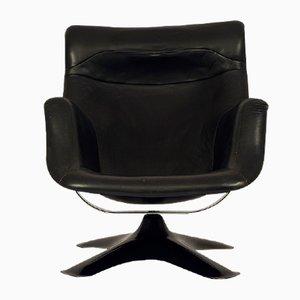 Karuselli Chair von Yrjö Kukkapuro für Haiti, 1960er