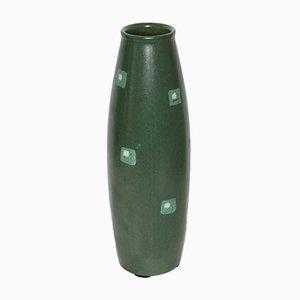 Deutsche Amano Vase von Scheurich, 1990er