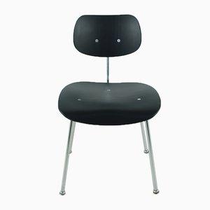 Mid-Century SE 68 Chair by Egon Eiermann for Wilde & Spieth