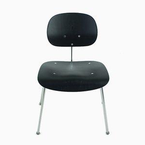 Mid-Century Side Chair from Wilde & Spieth