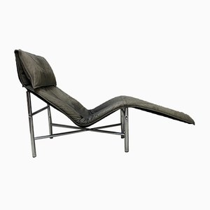 Lounge Chair by Tord Björklund for Ikea, 1980s