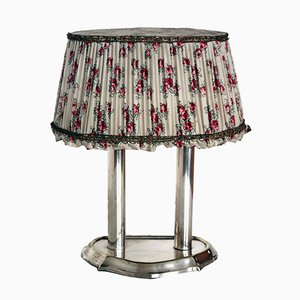 Antique Table Lamp, 1900s