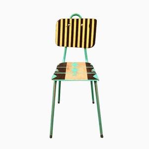 Chaise Dada par Markus Friedrich Staab, 2012