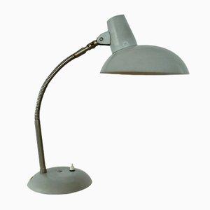 Lámpara de escritorio estilo Bauhaus vintage