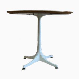 Tavolino da caffè di George Nelson & Georges-Charles Vanrijk per Herman Miller, anni '60