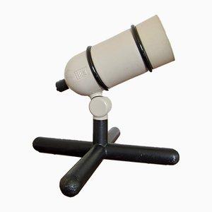 Lámpara de mesa de Lita, años 70
