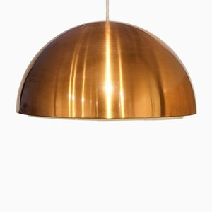 Louisiana Pendant Lamp by Vilhelm Wohlert & Jørgen Bo for Louis Poulsen, 1960s