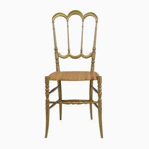 Chiavari Dining Chair from Botti & Gandolfo, 1960s