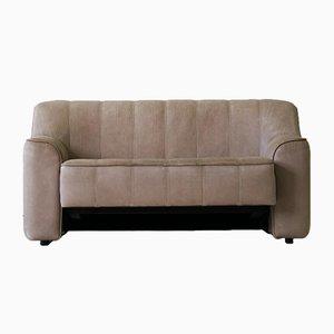 Vintage DS 44 2-Sitzer Sofa von de Sede, 1970er