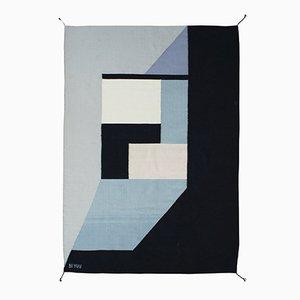 Moderno I Teppich von Marisol Centeno