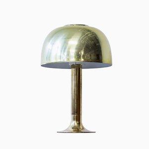 Lámpara de mesa Carolin de Hans-Agne Jakobsson para Hans-Agne Jakobsson AB Markaryd, años 60